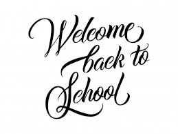 Welcome Back Graphics Welcome Back Vectors Photos And Psd Files Free Download