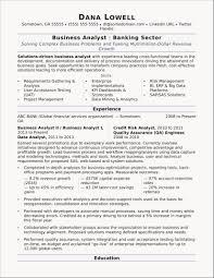 Credentialing Specialist Resume Best Big Data Certification Simple Rsync Resume Rishilpi