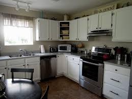 cabinets design. full size of kitchen:kitchen backsplash oak cabinets design decorating ideas pretentious with download gurdjieffouspensky