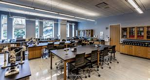 Interior Design Institute Newport Beach Simple Interior Design North Park University Microbiology Lab Interior