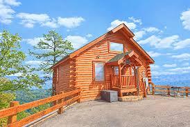 1 bedroom cabins in gatlinburg cheap. a rare find picture 1 bedroom cabins in gatlinburg cheap e