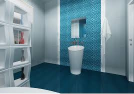 Remarkable Bathroom Design Tile Ideas And Designs Bathroom Tiles Enchanting Bathroom Designer Tiles