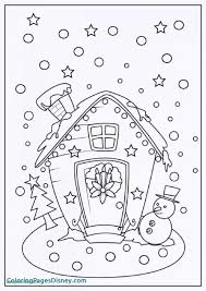 Stitch Coloring Pages Unique Free Printable Cross Stitch Patterns