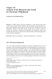 essay on the topic education science essay topic abstract essay topics science fair essay