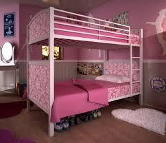 Pink Teenage Bedrooms Bedroom Endearing Pink Girl Bedroom Color Design Decorating