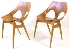 used teak furniture. Used Teak Furniture