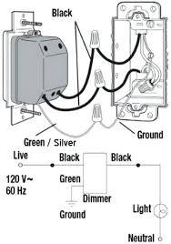 single pole dimmer switch wiring diagram aaronandsophia com single pole dimmer switch wiring diagram single pole one light dimmer wiring diagram leviton single pole