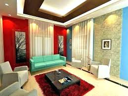 living room simple designs appraises pop ceiling designs for small