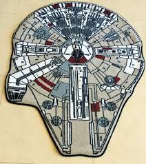 reble star wars area rug corner entertainment unit plans tag archives on midtownkalamazoo dining rugs western rustic bedroom accessories cabin barn