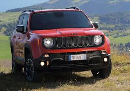 2018 jeep india. perfect 2018 jeep renegade likely to be showcased at 2018 delhi auto expo in jeep india u