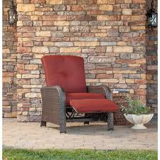 Luxury Recliners  FoterLuxury Recliner Chair Cushions