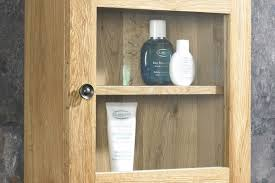 oak bathroom wall storage cabinets. Tremendeous Bathroom Cabinets Rectangle White Wooden Mirror At Wall | Home Design Ideas And Inspiration About Wood Over The Oak Storage E