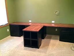 home office desk l shaped. L Shaped Desk Home Office Image Of T For