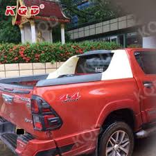 Roll Bar Pick Up, Roll Bar Pick Up Suppliers and Manufacturers at ...