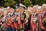 Поздравление ветеранов войны с днем победы 181