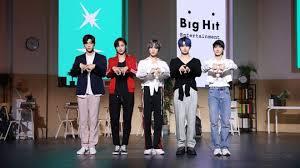 K N Air Filter Size Chart Txt K Pops Next Idol Sensation Bbc News