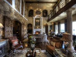 Best 25+ Gothic interior ideas on Pinterest | Gothic home decor, Victorian  decor and Gothic