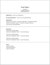 Different Types Of Skills For Resume 30 Best Examples Of What