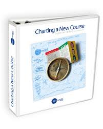Charting A New Course Group Curriculum Reproducible Exercises
