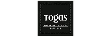 <b>Пледы Togas</b> - купить <b>плед Тогас</b> в Москве в интернет-магазине ...