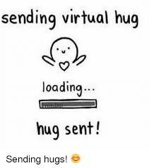 Image result for hugs meme