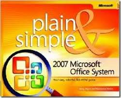 Ms Office 2010 Ppt Templates Best 3 Microsoft Ppt Or Powerpoint Office Books Powerpoint