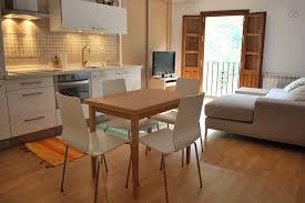 Superior Fine Studio One Bedroom Apartments Rent 26