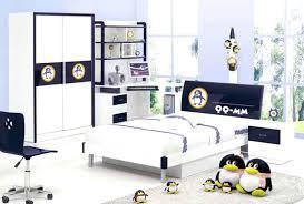 Miami Bedroom Furniture Two Bedroom Suites In Miami