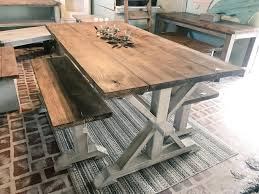 distressed white table. Full Size Of Rustic White Table Runner Dishes Tableware Coffee Distressed P