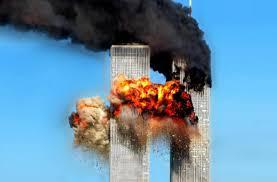 Αποτέλεσμα εικόνας για 11η σεπτεμβρίου-η ημέρα που άλλαξε τον κόσμο