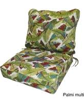 SURPRISE Deals for Green patio cushions