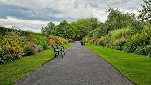 Small Picture Garden Design Garden Design with Garden Decor Organic Gardening