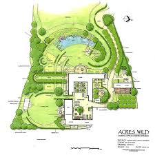 Small Picture 166 best garden design plan images on Pinterest Landscape plans