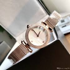 Designer Watches For Women 2019 Designer Watches Luxury Women Watches Business Automatic Watch 28mm Fashion Steel Shell Waterproof Lady Watches Diamond Watch Cheap Watches