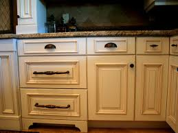 Kitchen Cabinets With Hardware Kitchen Cabinet Wonderful Kitchen Cabinet Hardware Manufacturers