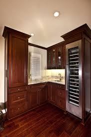 Cabinets Plus Irvine Laguna Hills Kitchen Remodeling Aplus Kitchen Bath