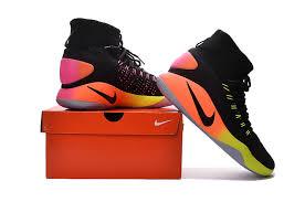 nike basketball shoes hyperdunk. nike-hyperdunk-2016-flyknit-unlimited-basketball-shoes-4 nike basketball shoes hyperdunk