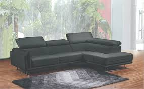 american made couches. Fine Couches New Sectional Sofas Barrie Couches Tags Ontario For Kijiji Tan With Chaise  Full Bedroom Sets Black Throughout American Made Couches A