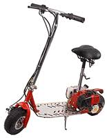parts for dom electric scooters electric scooter neo scooters your source for electric scooters gas scooters