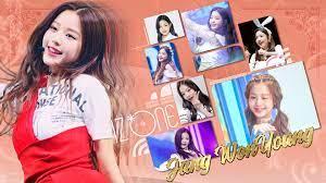 Jang Wonyoung Wallpapers - Top Free ...