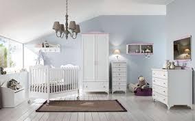 Arredare la camera di un neonato (Foto 13/40) | Design Mag