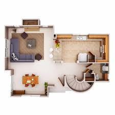 3d home floor plan designs free of android version m 1mobile com