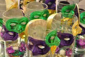 Mask Decorating Ideas Interior Design Top Mask Theme Party Decorations Decorating 60