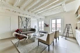 scandinavian living room living room design scandinavian living room lamp