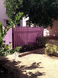hiding garden eyesores landscaping