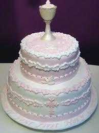 Holy Communion Cake Recipes Birthdaycakegirlycf