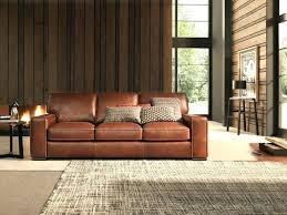 top leather furniture manufacturers. Best Leather Furniture Manufacturers Sofa Toronto Top A