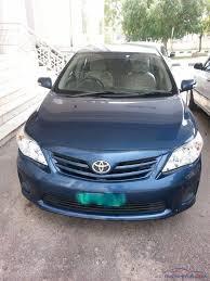 toyota corolla 2013 blue. for sale toyota corolla 2013 gli metallic blue brand new islamabad cars pakwheels forums