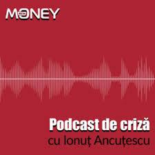 Podcast de criză
