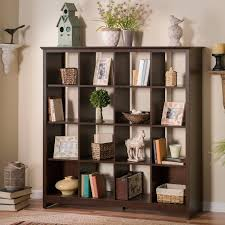 bookshelves small cube shelving unit cube cubby wall shelf black and white storage cubes large